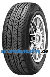 K407 Aurora car tyres EAN: 8808563202242