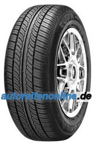K407 Aurora car tyres EAN: 8808563207889