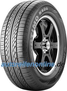 Optimo K406 Hankook Reifen