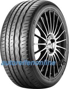 Preiswert PKW 265/30 R19 Autoreifen - EAN: 8808563255095