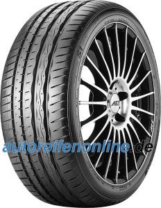 Ventus S1 EVO K107 Hankook Felgenschutz pneumatici