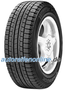 Winter i*cept W605 1007451 KIA SPORTAGE Winter tyres