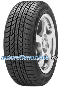 Winter Radial SW40 Kingstar Reifen
