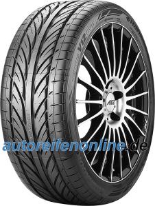 Preiswert PKW 265/30 R19 Autoreifen - EAN: 8808563284736