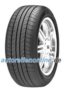 All season tyres TOYOTA Hankook OPTIMO H431 EAN: 8808563289632