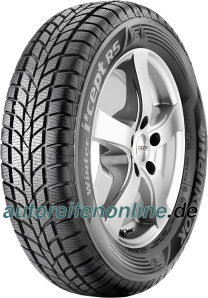 Buy cheap i*cept RS (W442) 155/70 R13 tyres - EAN: 8808563296869