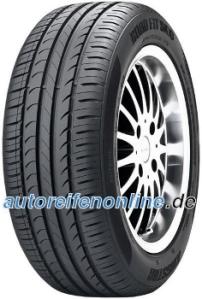 Kingstar Pneu pro Auto, Lehké nákladní automobily, SUV EAN:8808563301877