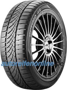 Optimo 4S H730 1011156 PEUGEOT 107 All season tyres