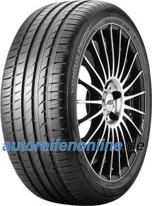 Preiswert PKW 215/40 R18 Autoreifen - EAN: 8808563310909