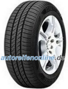 Road FIT SK70 Kingstar pneus