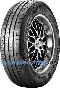 Hankook 195/50 R15 Autoreifen Kinergy Eco K425 EAN: 8808563320137