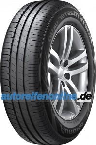 UK40 Aurora car tyres EAN: 8808563326726
