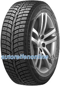 Laufenn Tyres for Car, Light trucks, SUV EAN:8808563376967