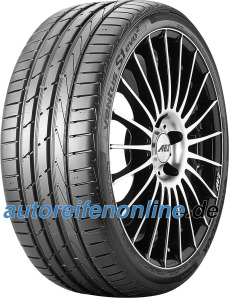 K117XL Hankook SBL pneus