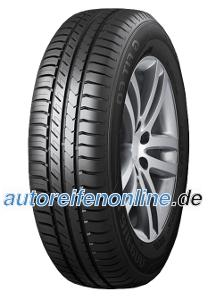 Koupit levně 185/65 R14 pneumatiky pro osobní vozy - EAN: 8808563388793