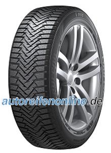Koupit levně I FIT LW31 Laufenn zimní pneumatiky - EAN: 8808563395197