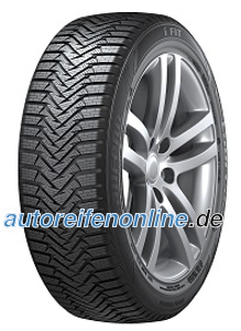 Buy cheap I FIT LW31 Laufenn winter tyres - EAN: 8808563395241