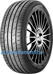 Preiswert Ventus Prime 3 K125 Hankook Autoreifen - EAN: 8808563401676