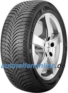 Preiswert i*cept RS 2 (W452) Hankook Autoreifen - EAN: 8808563405209