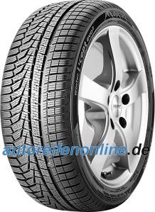 Günstige PKW 215/40 R17 Reifen kaufen - EAN: 8808563407739