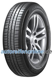 Preiswert Kinergy Eco 2 K435 Hankook Autoreifen - EAN: 8808563411347