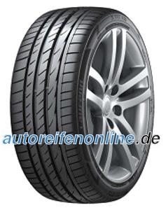 Preiswert PKW 235/50 R18 Autoreifen - EAN: 8808563413426