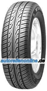 Günstige PKW 185/60 R14 Reifen kaufen - EAN: 8808956091316