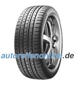 Preiswert PKW 245/45 R18 Autoreifen - EAN: 8808956091767