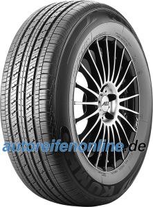 Reifen 215/65 R16 für KIA Kumho Solus KH18 2104882