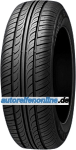 758 Zetum car tyres EAN: 8808956101619