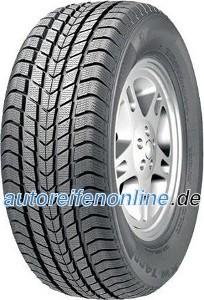 Snow tyres KW 7400 Marshal