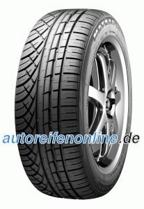 Tyres 195/50 R15 for VW Marshal KH35 2149973