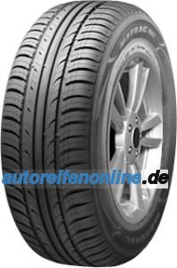 Reifen 185/60 R15 passend für MERCEDES-BENZ Marshal MATRAC MH11 2152433