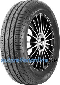 Acheter 195/60 R15 pneus pour auto à peu de frais - EAN: 8808956130213
