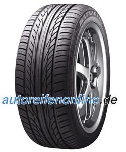 Marshal MU11 2164103 car tyres