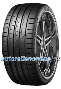 Preiswert PKW 225/40 R19 Autoreifen - EAN: 8808956140847