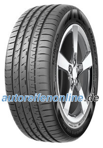 Preiswert PKW 235/50 R18 Autoreifen - EAN: 8808956144005