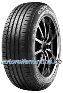 Preiswert PKW 235/45 R18 Autoreifen - EAN: 8808956153328
