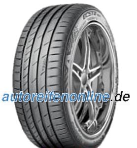 Preiswert PKW 255/35 R18 Autoreifen - EAN: 8808956165291