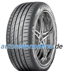 Preiswert PKW 215/40 R18 Autoreifen - EAN: 8808956234553