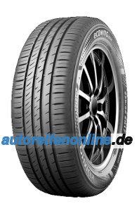 Køb billige EcoWing ES31 155/65 R14 dæk - EAN: 8808956238193