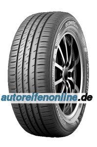 Köp billigt EcoWing ES31 165/70 R14 däck - EAN: 8808956238216