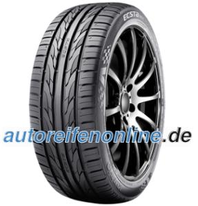 Kumho Ecsta PS31 2233403 car tyres