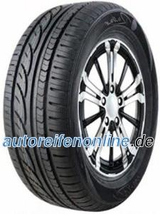 Radar RPX800 RSC0055 car tyres