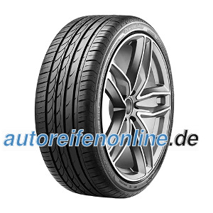 Tyres 245/40 ZR18 for CHEVROLET Radar Dimax R8 DSC0015