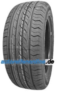 Radar RZ-500 RZC0062 car tyres