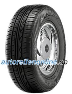 Tyres 195/50 R15 for VW Radar Rivera PRO 2 RGC0153
