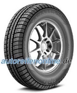 Comprare Amazer 3G Maxx 165/65 R13 pneumatici conveniente - EAN: 8904156000025