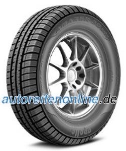 Tyres 165/70 R14 for NISSAN Apollo Amazer 3G Maxx AL16570014T3GMA00