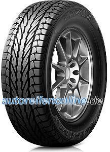 Acelere Winter Apollo car tyres EAN: 8904156000230